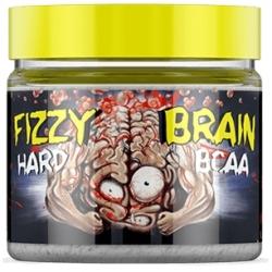 Fizzy Brain (срок 01.08.19)
